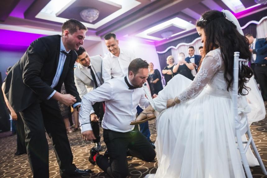 fotograf nunta bucuresti dragosdone 091