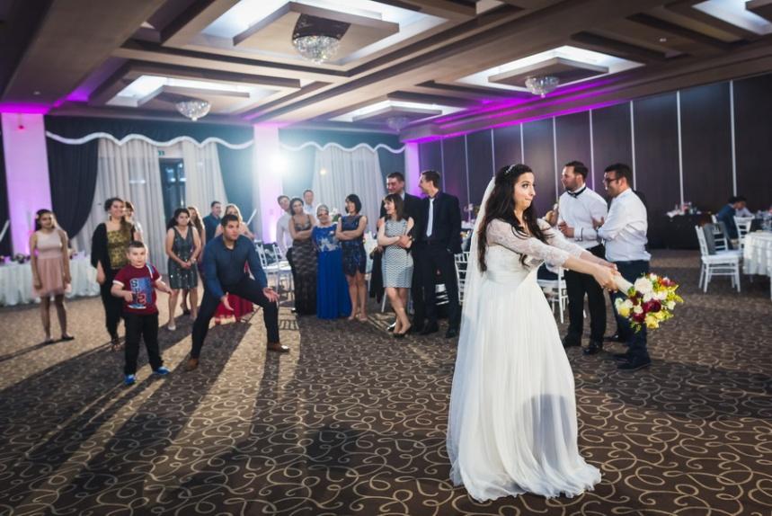 fotograf nunta bucuresti dragosdone 092