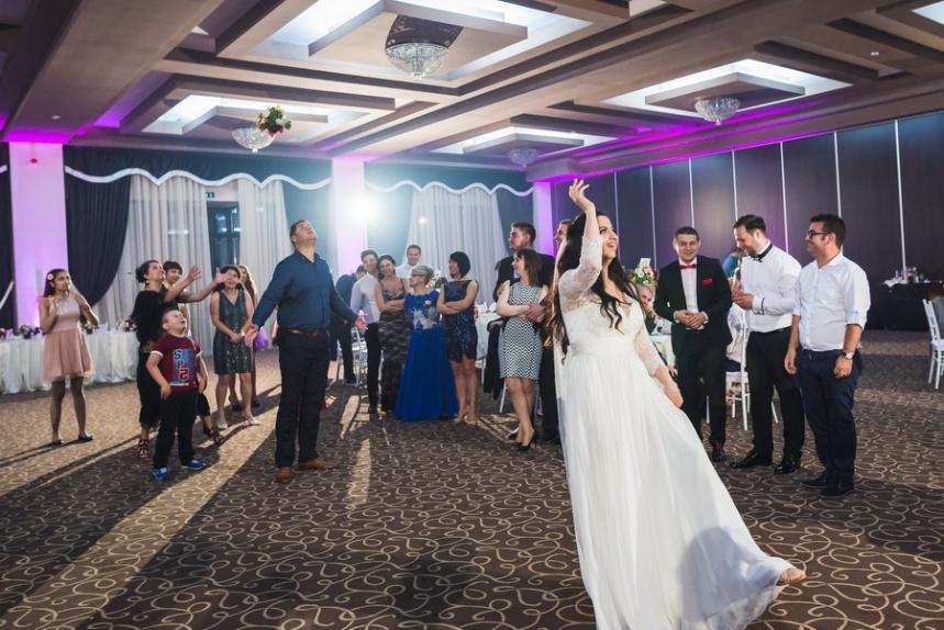 fotograf nunta bucuresti dragosdone 093