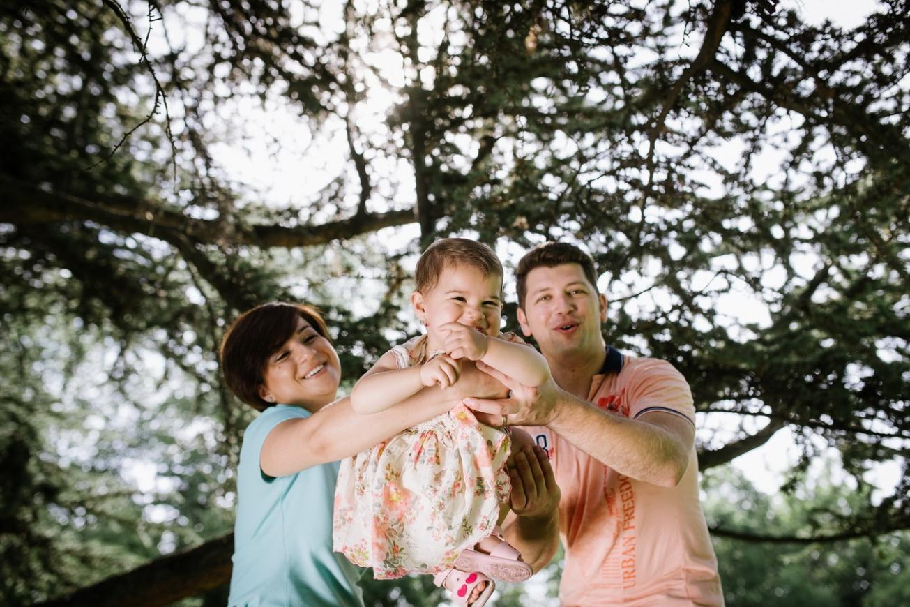 sedinta foto familie dragosdone 000