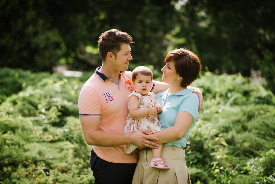 sedinta foto familie dragosdone 002