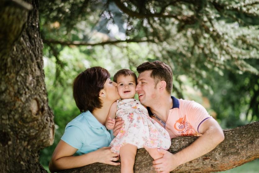 sedinta foto familie dragosdone 004