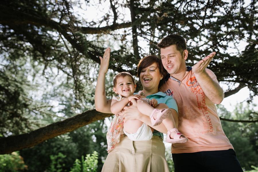 sedinta foto familie dragosdone 015