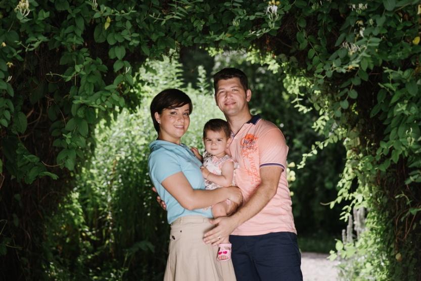 sedinta foto familie dragosdone 026
