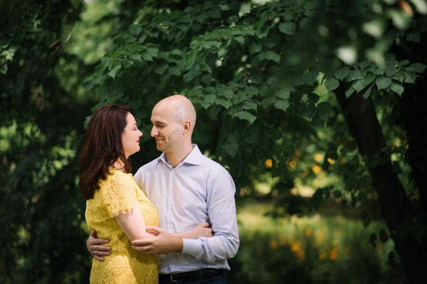 fotograf nunta bucuresti 001