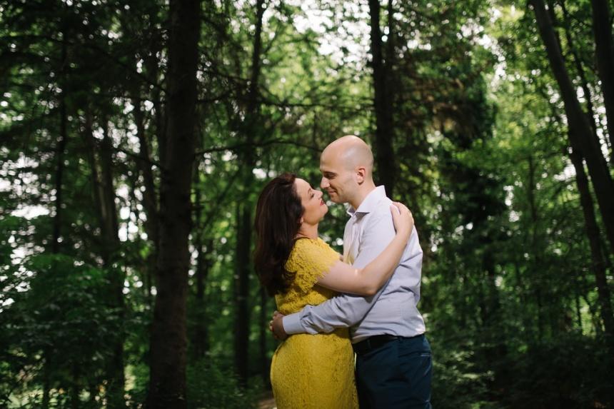 fotograf nunta bucuresti 005