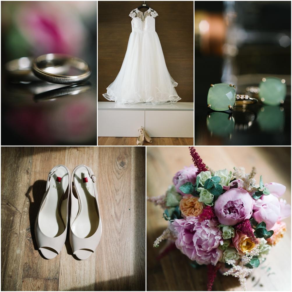 fotograf nunta bucuresti 020