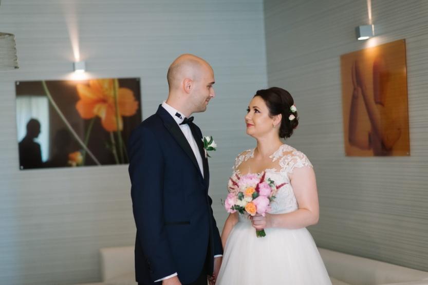 fotograf nunta bucuresti 031