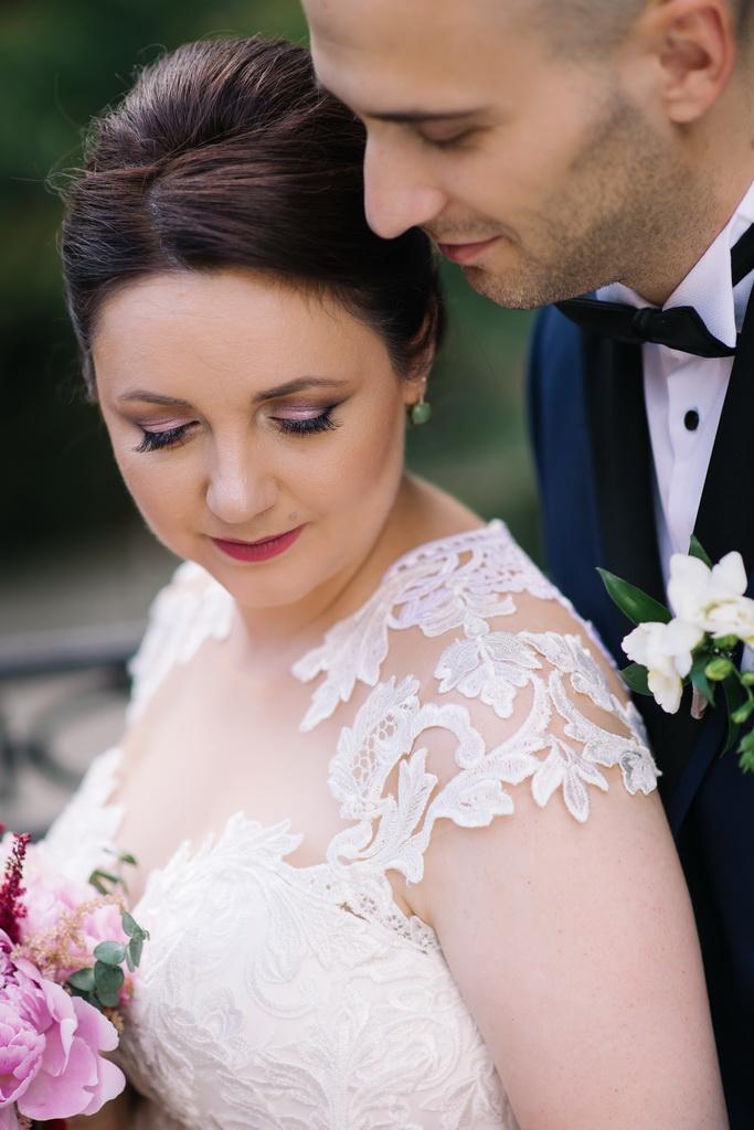 fotograf nunta bucuresti 059