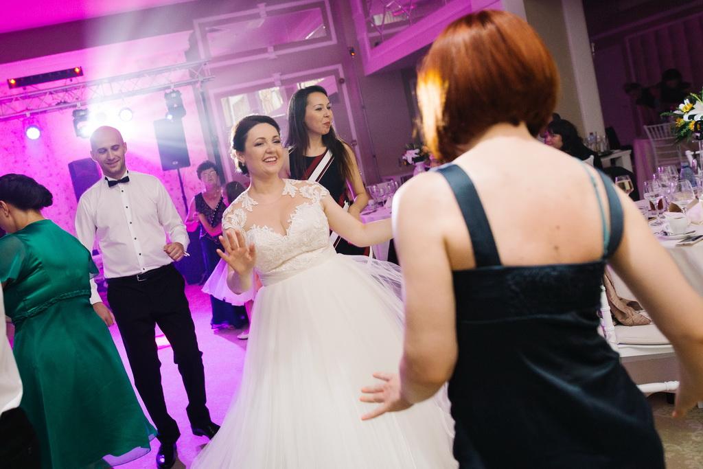 fotograf nunta bucuresti 067