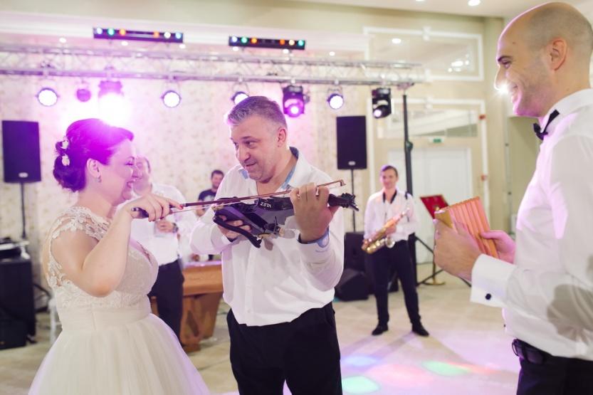 fotograf nunta bucuresti 072