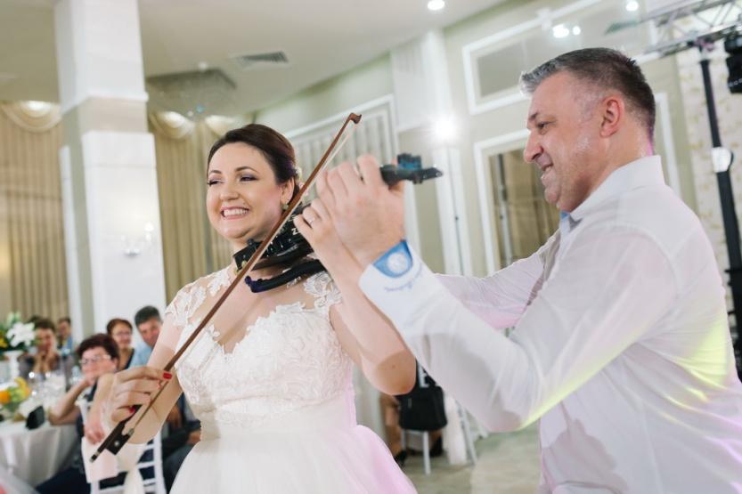 fotograf nunta bucuresti 073