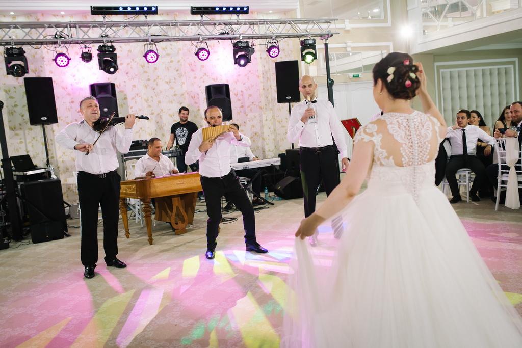 fotograf nunta bucuresti 074