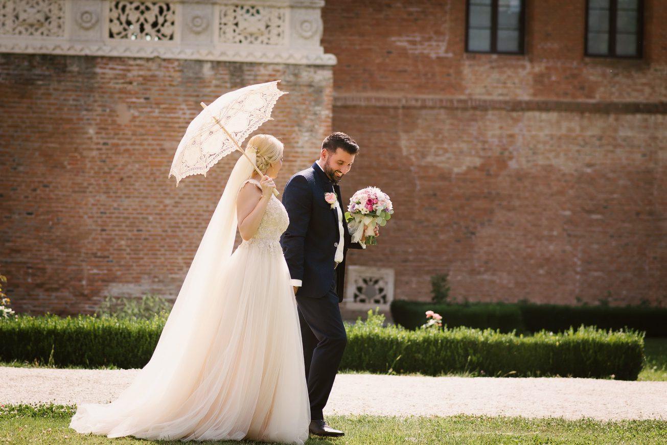 fotograf-nunta-bucuresti-001