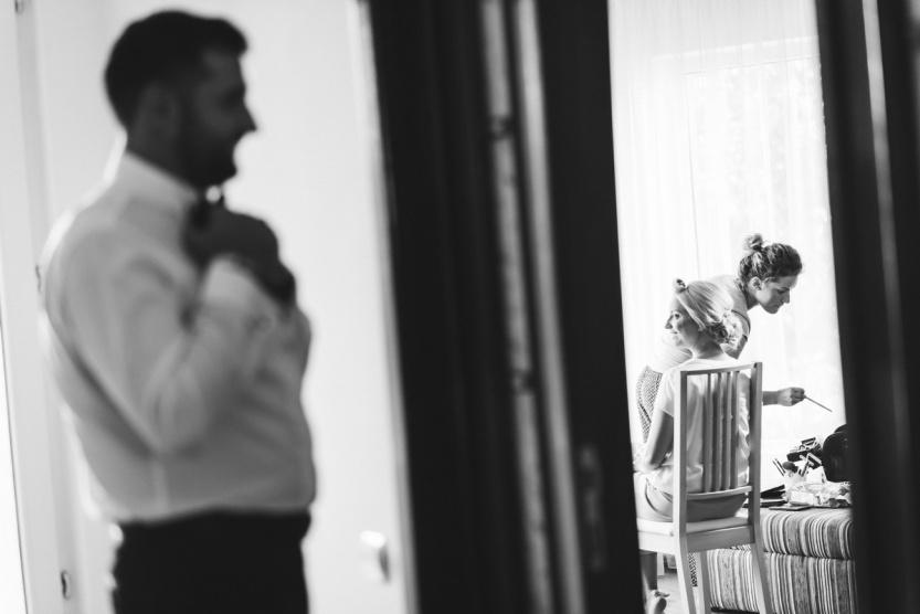 fotograf-nunta-bucuresti-003