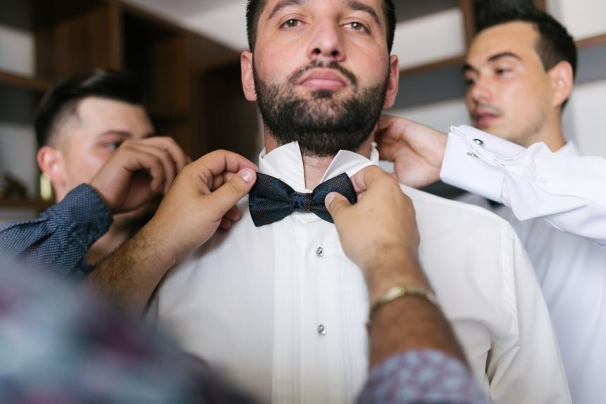 fotograf-nunta-bucuresti-005
