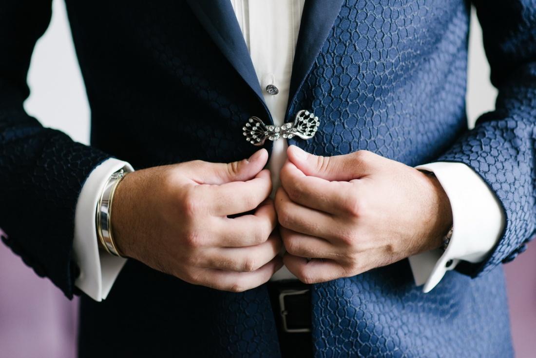 fotograf-nunta-bucuresti-007a