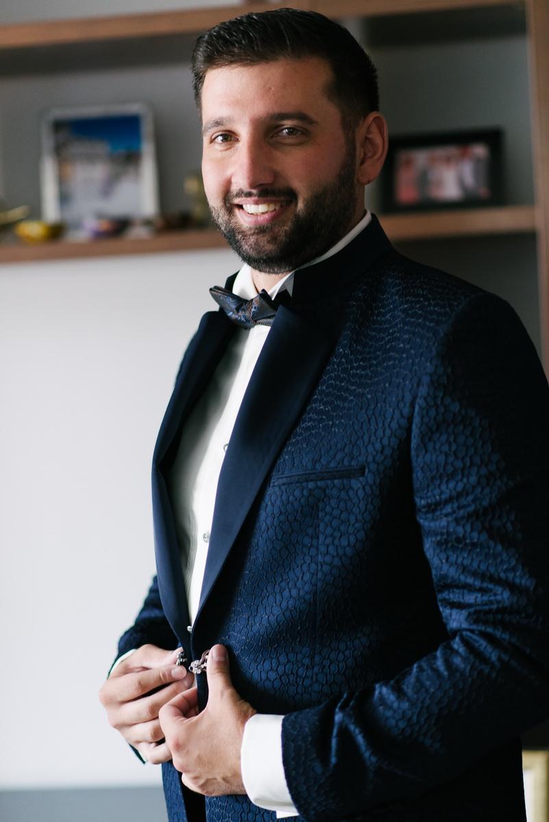 fotograf-nunta-bucuresti-009