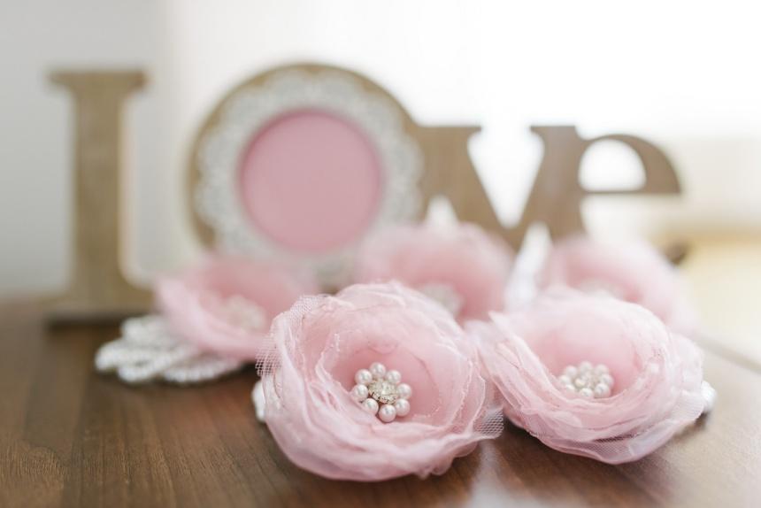 fotograf-nunta-bucuresti-012