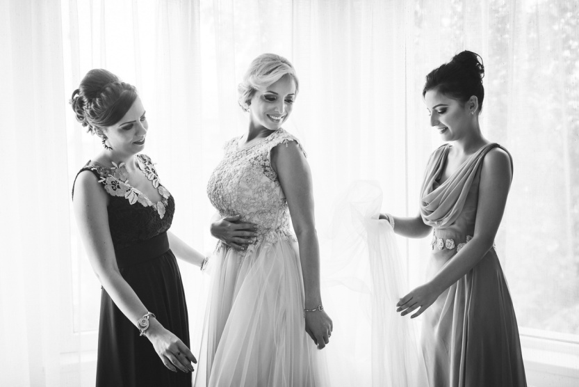 fotograf-nunta-bucuresti-019