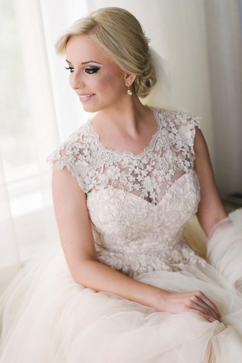 fotograf-nunta-bucuresti-023