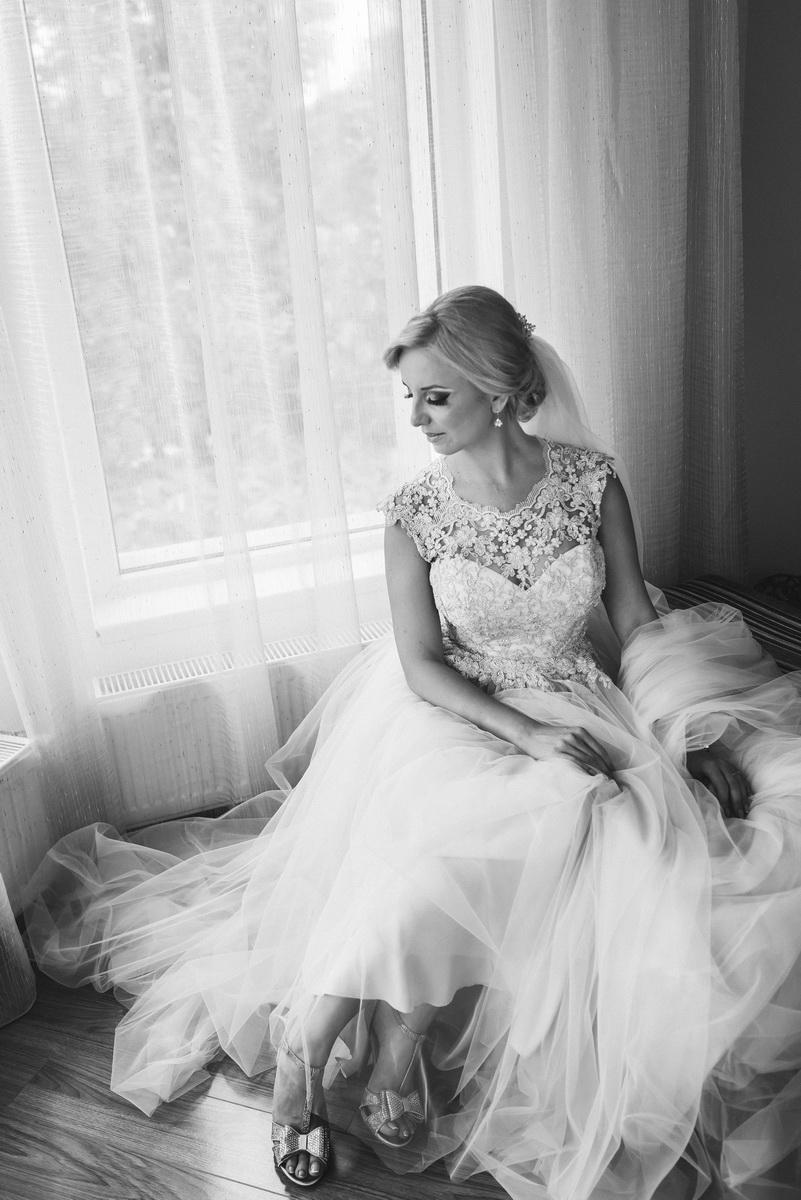 fotograf-nunta-bucuresti-024