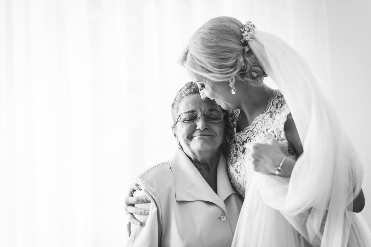 fotograf-nunta-bucuresti-025