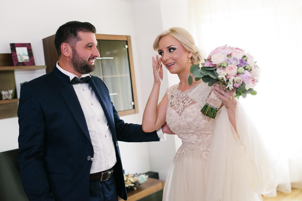 fotograf-nunta-bucuresti-028
