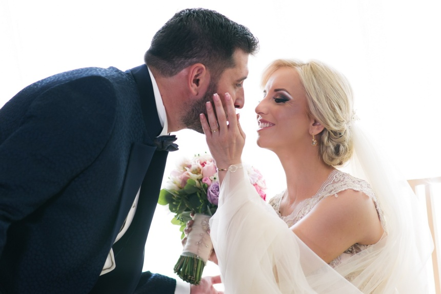 fotograf-nunta-bucuresti-029