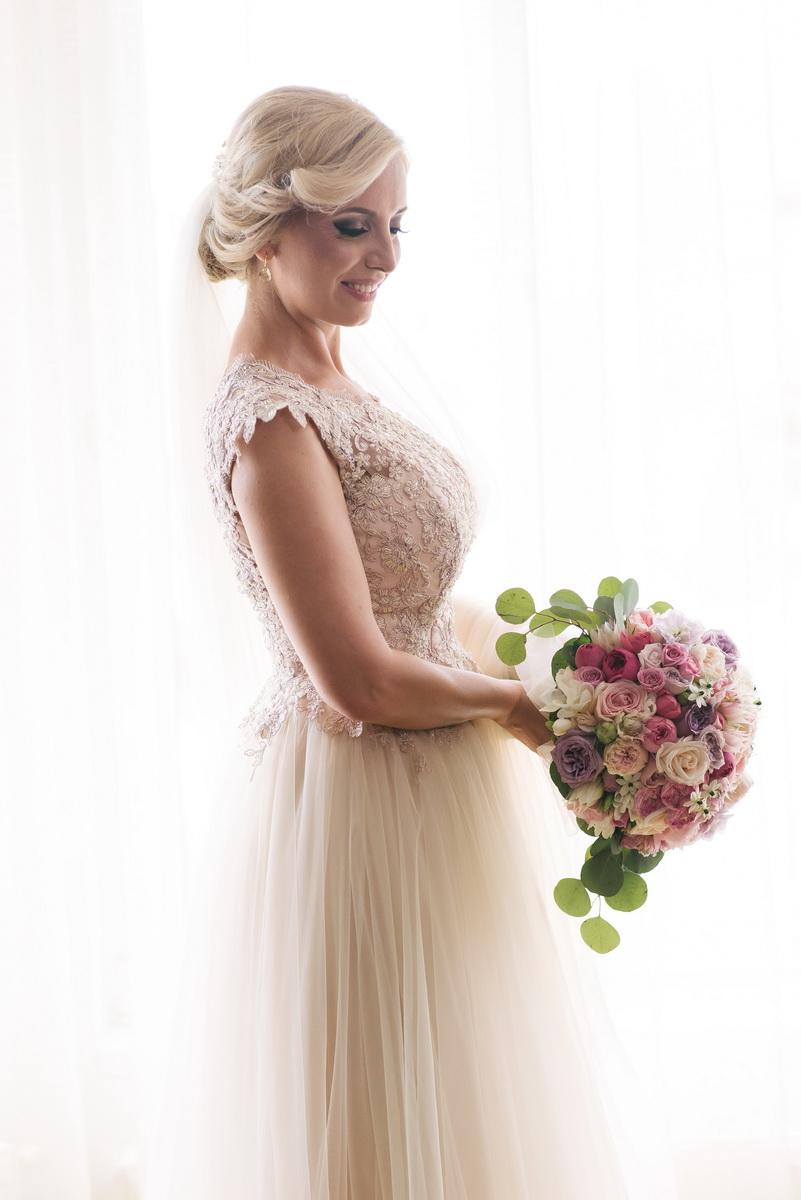 fotograf-nunta-bucuresti-031b