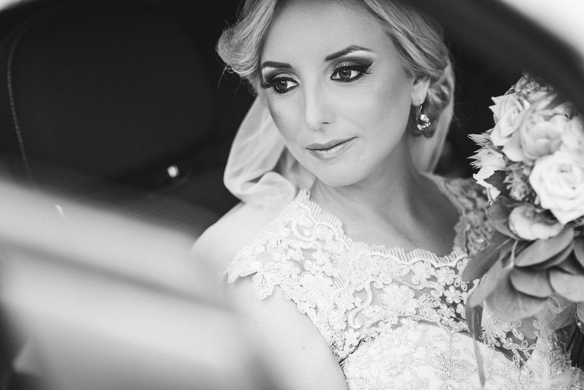fotograf-nunta-bucuresti-032