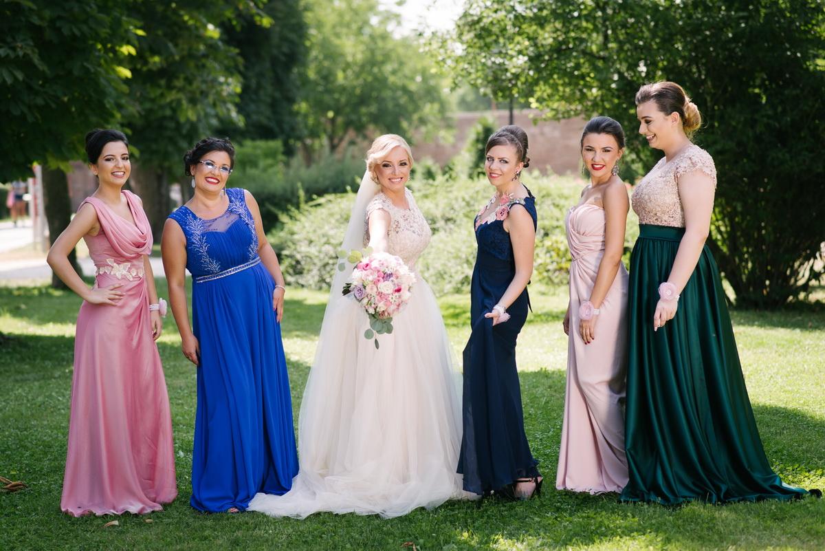 fotograf-nunta-bucuresti-033
