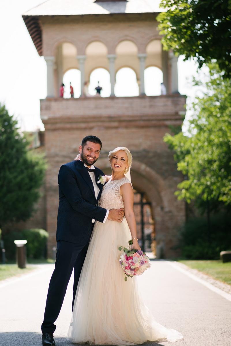 fotograf-nunta-bucuresti-035