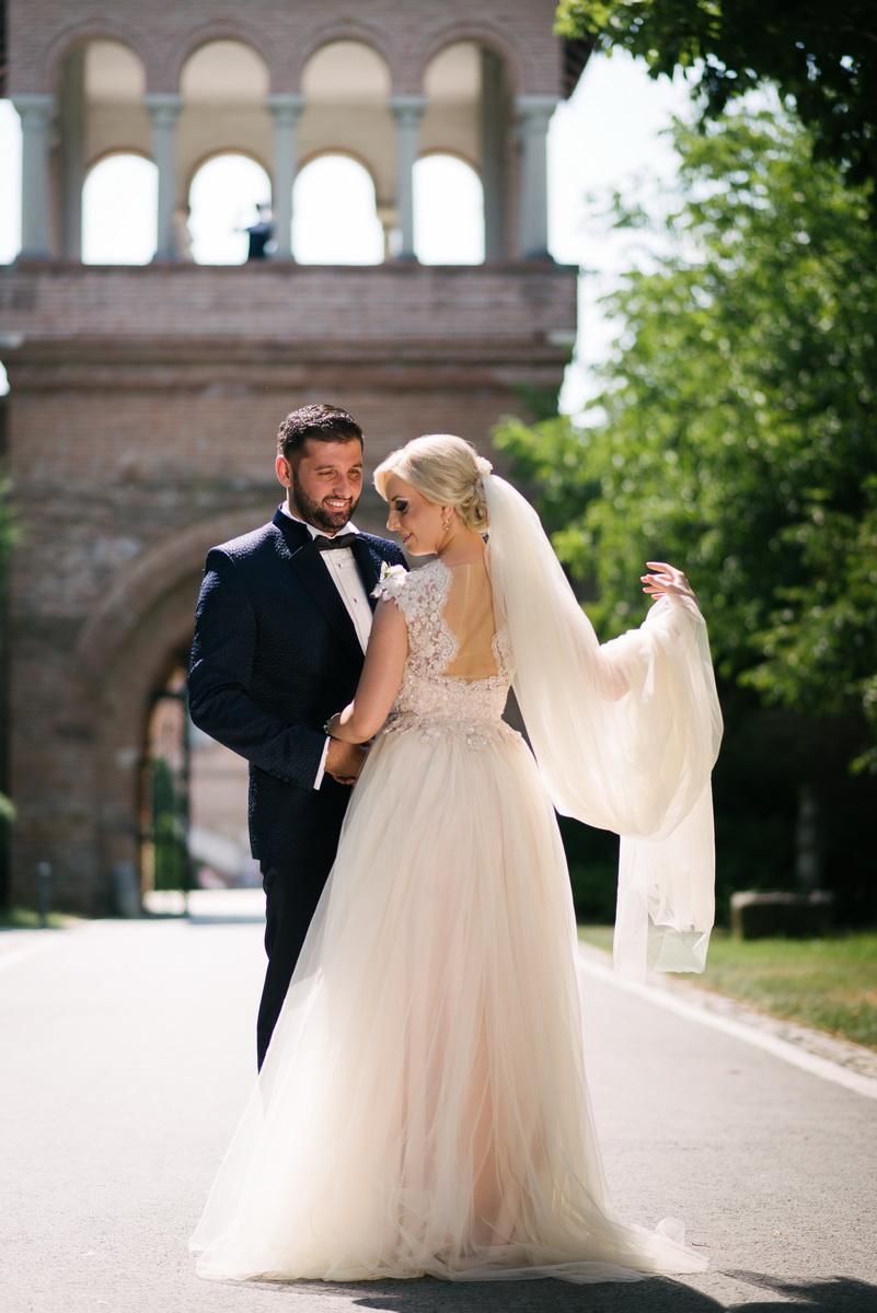 fotograf-nunta-bucuresti-036