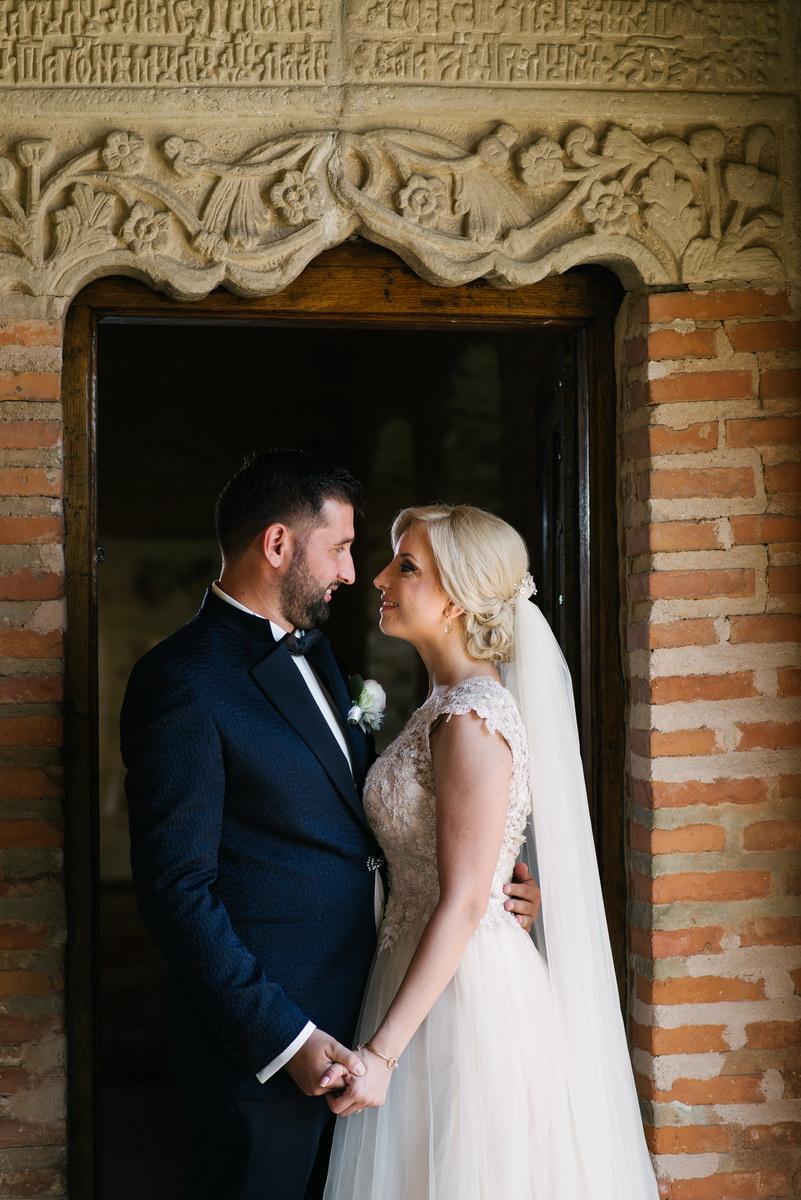 fotograf-nunta-bucuresti-043
