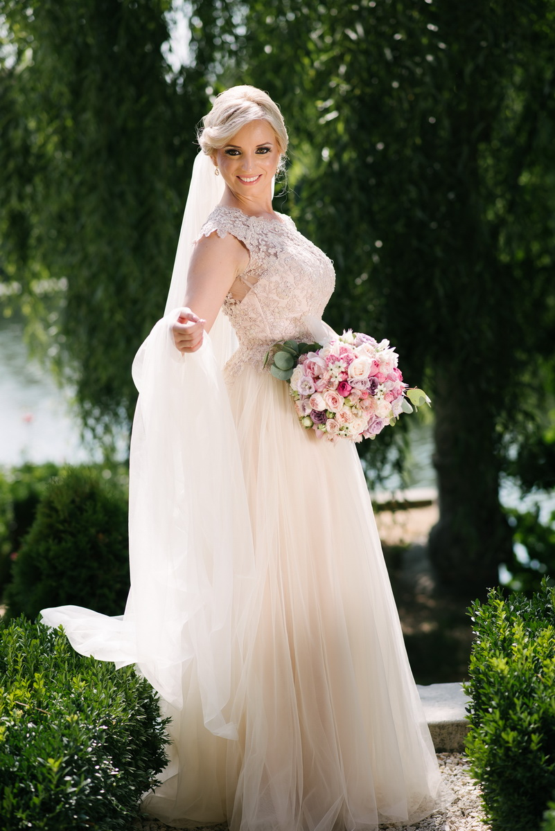fotograf-nunta-bucuresti-048