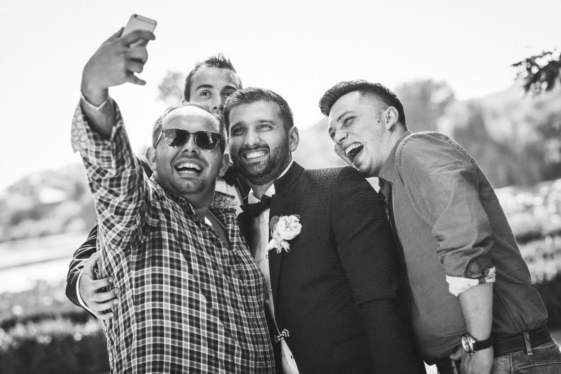 fotograf-nunta-bucuresti-050