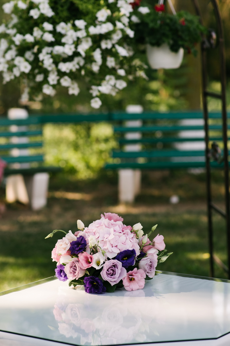 fotograf-nunta-bucuresti-051