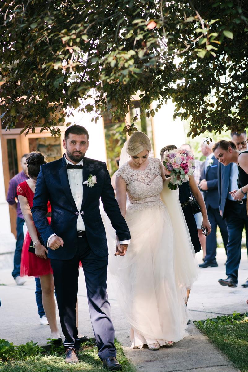 fotograf-nunta-bucuresti-052