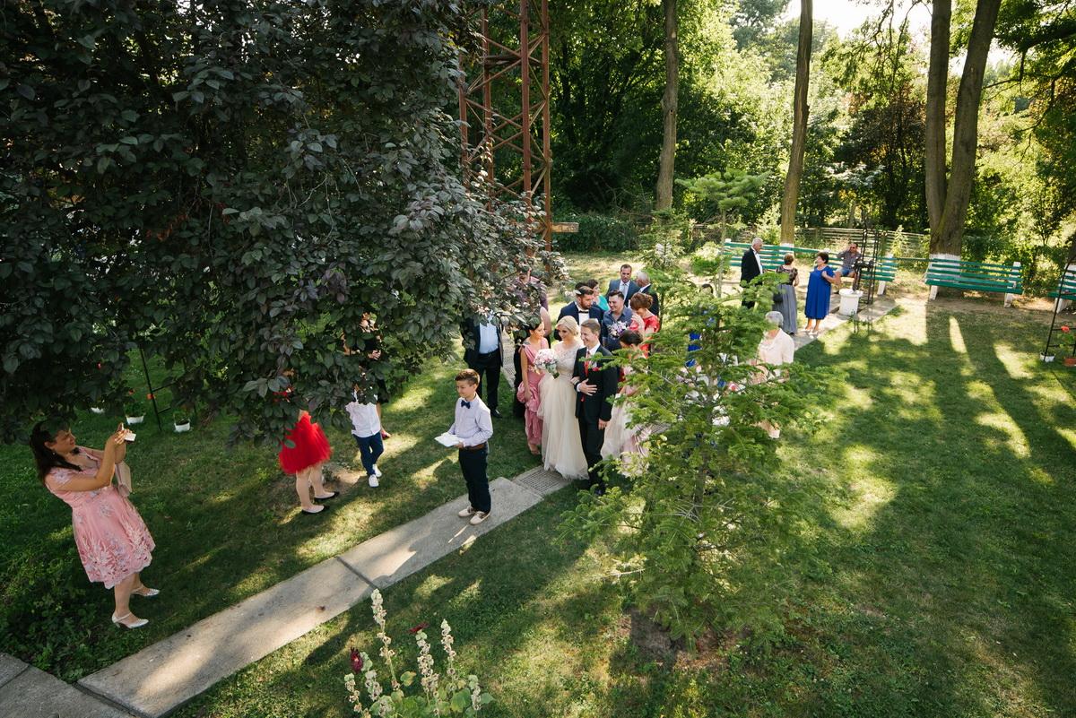 fotograf-nunta-bucuresti-056