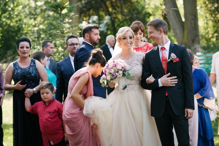 fotograf-nunta-bucuresti-057