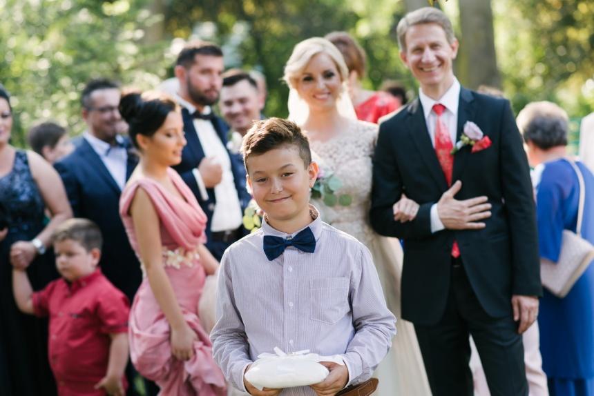 fotograf-nunta-bucuresti-058