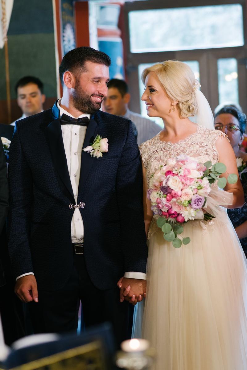 fotograf-nunta-bucuresti-060