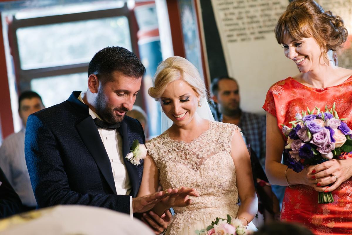 fotograf-nunta-bucuresti-061