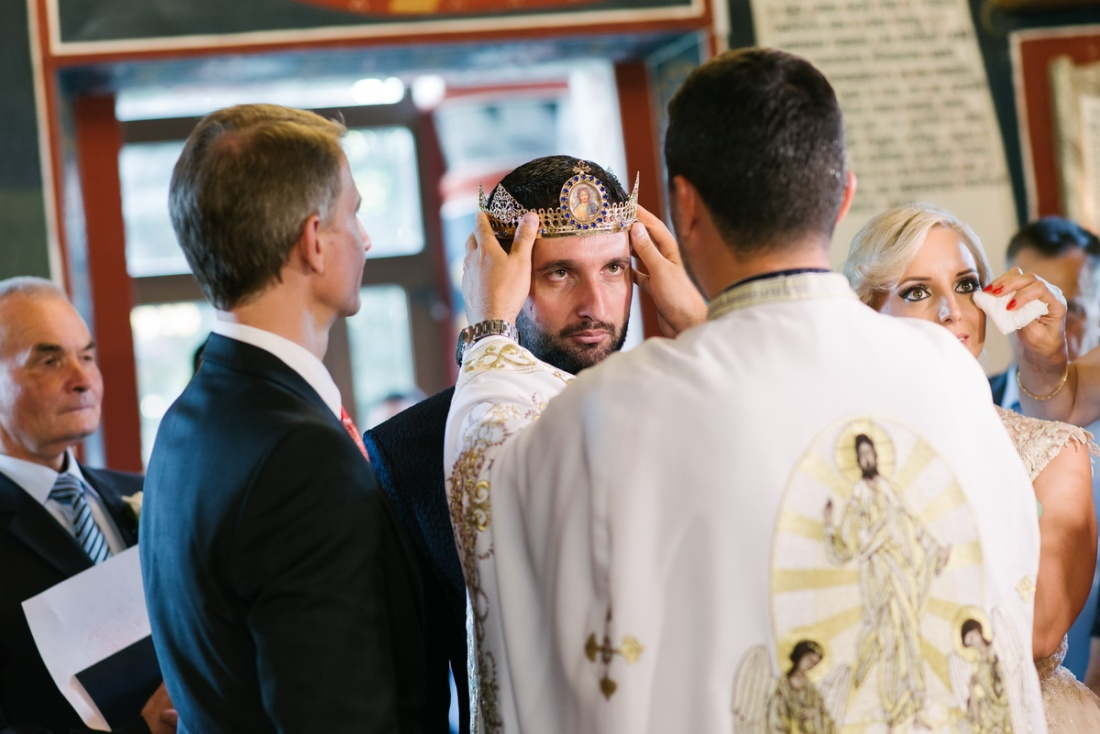 fotograf-nunta-bucuresti-063