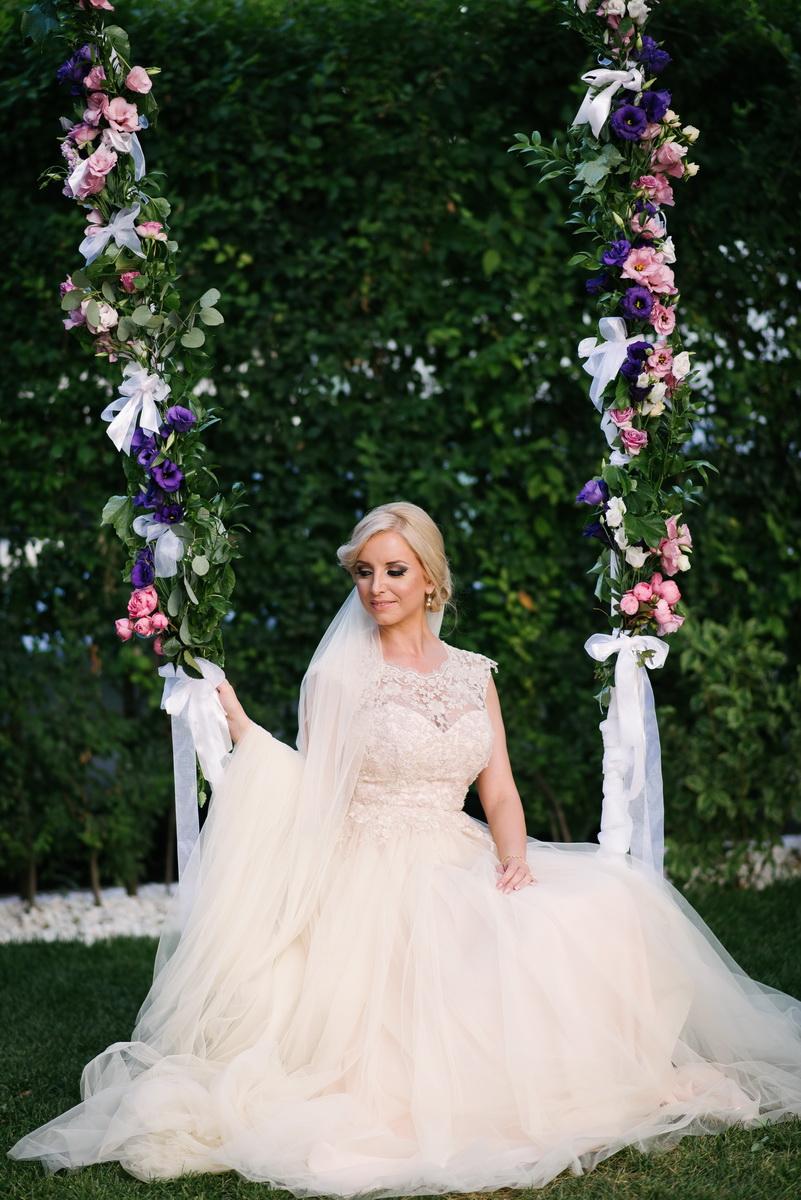 fotograf-nunta-bucuresti-068