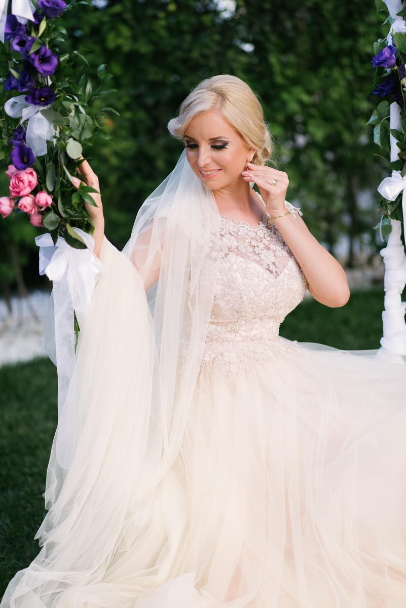 fotograf-nunta-bucuresti-069