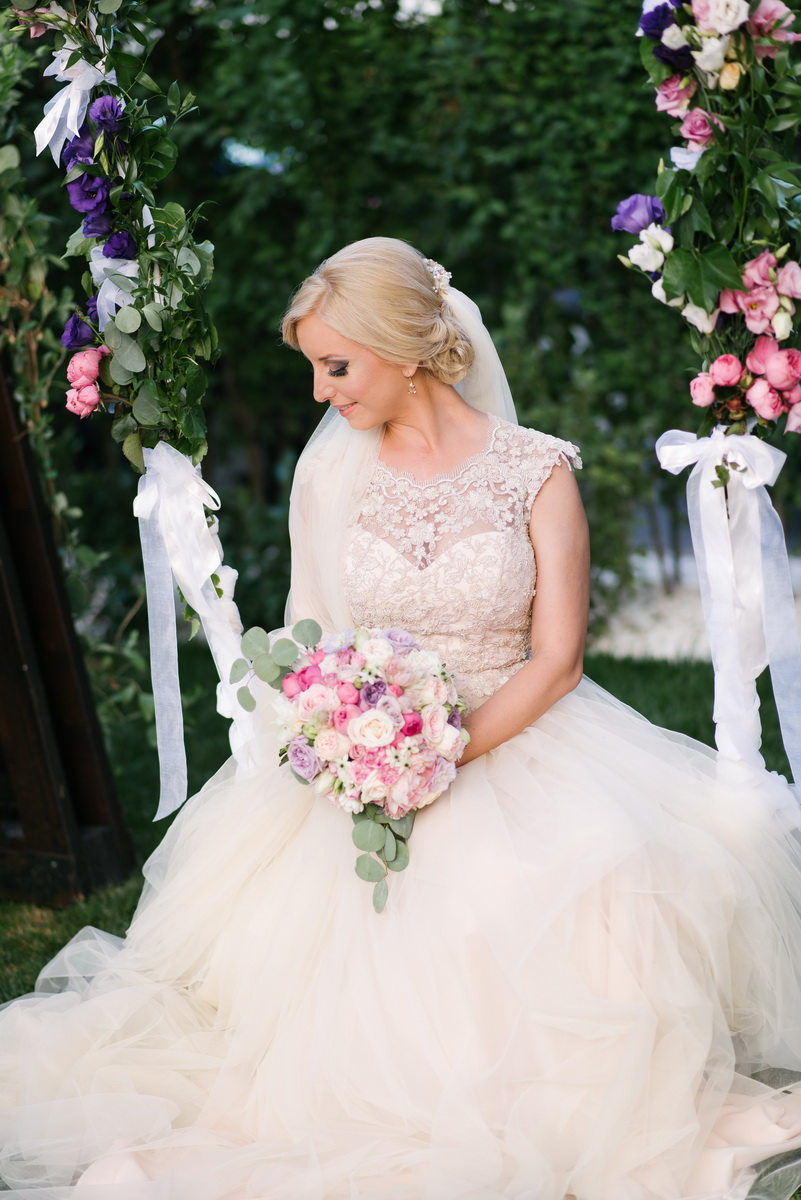 fotograf-nunta-bucuresti-071