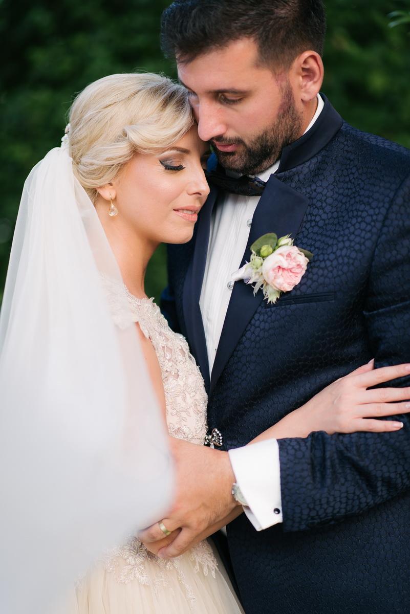 fotograf-nunta-bucuresti-072