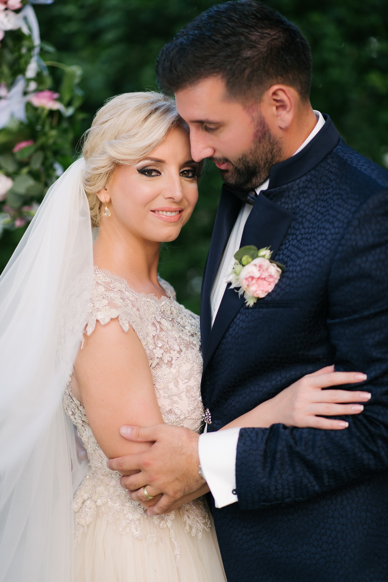 fotograf-nunta-bucuresti-073